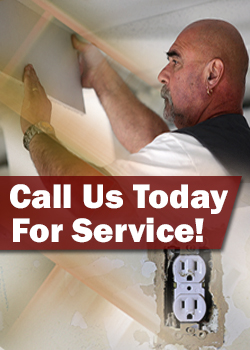 Contact Drywall Repair Sunland 24/7 Services